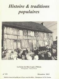 Bulletin133