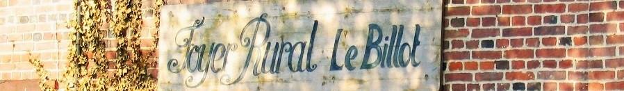 LeBillot